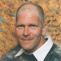 Rodney  L. Glover