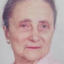 Elizabeth E. Hamke