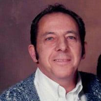 Gene Hickman