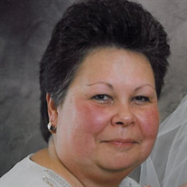 Karen E. Hall