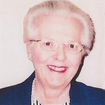 Bonnie Jeanne Sapp