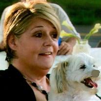 Vickie Elaine Rice