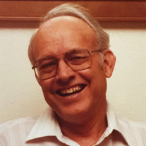 Leonard Milton Ferrell Jr.