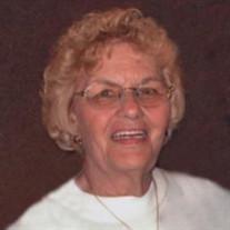 Loretta K. Bentson