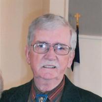 William  Kruger