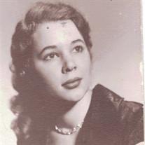Joan C. Kordys