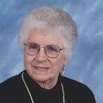 Ella C.  Hill