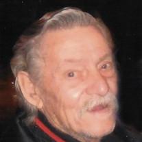 Mr. Jimmy Keeling Sr.
