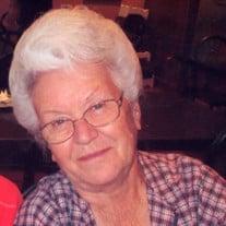 Bonnie J. Ollis
