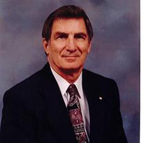 Donald L. Barshick