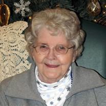 Janet A. Skibo