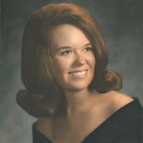Rebecca A. Sapkiewicz