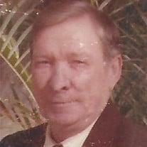 Jackson C. Campbell