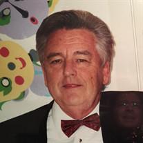 Mr. Kenneth Warren Beard Sr.
