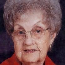 Faye  Busby