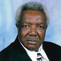Joseph  L. Lowery