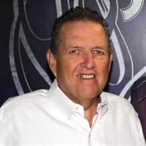 Michael O. Foster