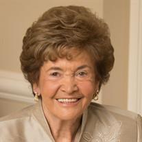 Shirley Bullard Boyd Bohling