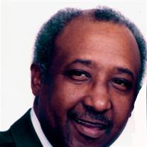 Thomas James Denson, Jr.