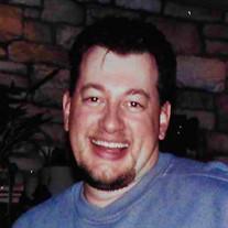 Michael Leslie Rolfson