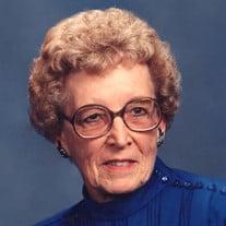 Dolores L. Sriver