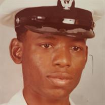 Boyd J. Turner, Jr.