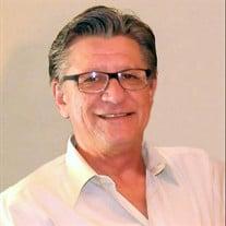 Michael Dale Gomez