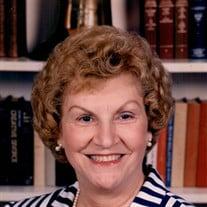Mrs. Ethel Birchfield Sims