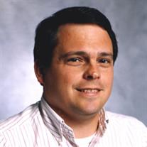 Paul H. Trask