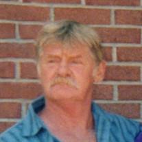 Berton F. Cook Sr.