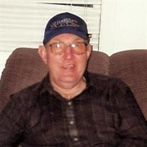 Robert Ray Dicus