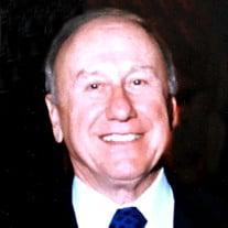 Frank G. Furcich
