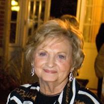 Lois Lorita Johnson