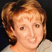 Sara A. Tesch