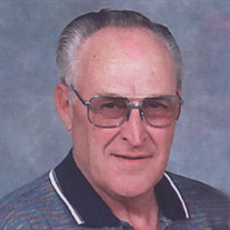 Terry Syferd