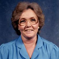Dena Juanita Decker