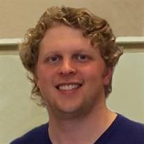 John Fagerholt