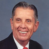 Mr. Henry  R. Jones