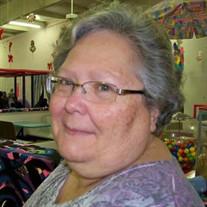 Janice Lynn Poole