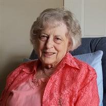 Joyce Elaine Felske