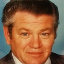 Mr. Norman E. Bresett