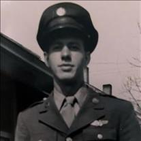 James E. Slade