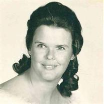 Addie Mae Bennett