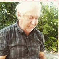 Richard Jay Druckenbrod