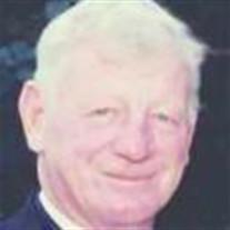 John K. Hofmeister