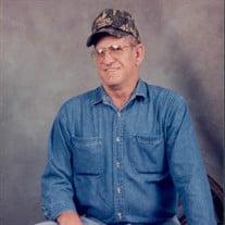 Roy D. Smith