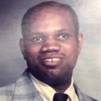 Mr. Lester  E.  Smith