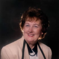 Allyne M. Wencel-Dupper