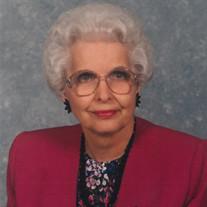 Donna Dunker Ackman