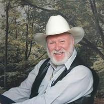 Philip  J DuBois